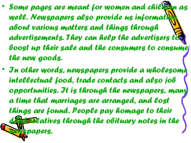 media influence on society pdf