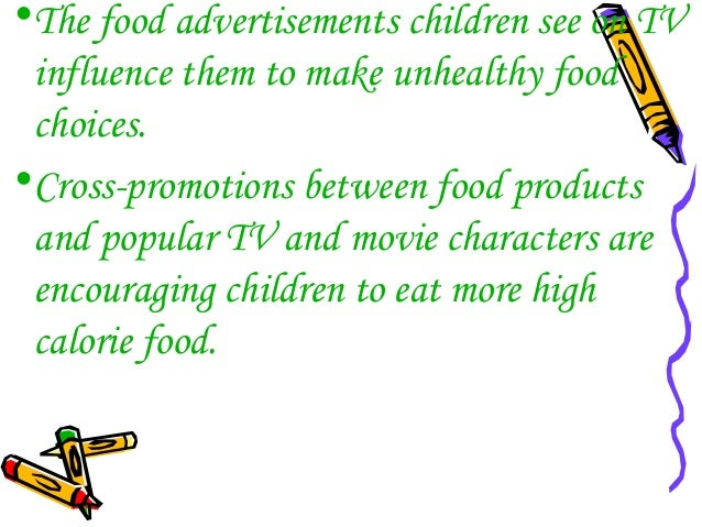 essay influence of television Influence of television programs on children before there was television, children had options of playing outside, playing board games, or doing simple activities like reading or drawing.
