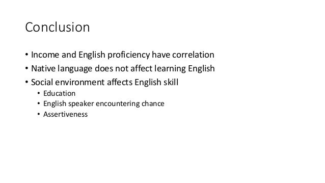 the impact of swearing on language proficiency Iadis international conference mobile learning 2005 the impact of short message service (sms) language on language proficiency of learners and the sms dictionaries: a challenge for.