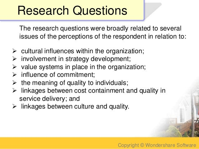 cultural influence on management of organizations Objective: to analyze scientific literature about organizational culture's influence in facilitating participatory management in health organizations.