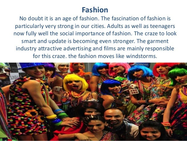 impact of western culture on pakistani The society and culture of pakistan  the culture of these pakistani ethnic groups  the arrival of afghan refugees in the western provinces has rekindled.