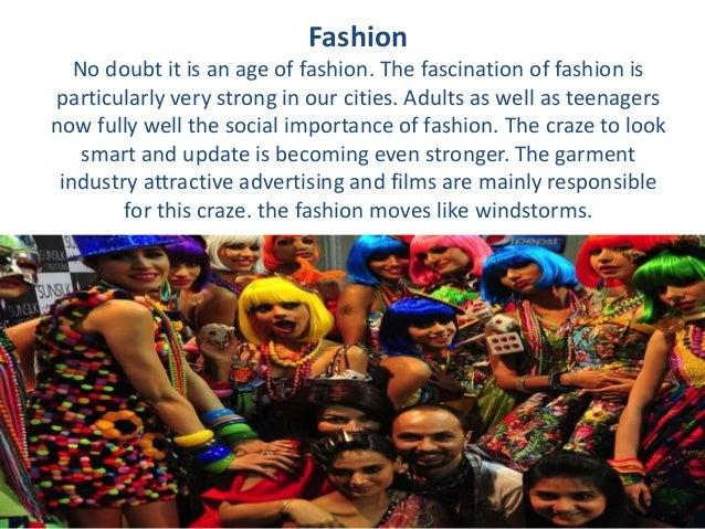 Western culture in pakistan