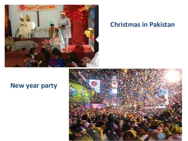 impact of western culture on pakistan Involvement of western culture in indian culture the person how they consider the impact of different tv fundamentals of culture and customs had.