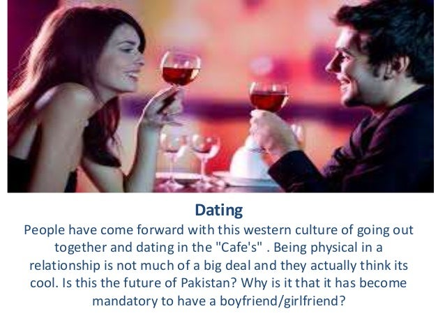 online dating chatting websites