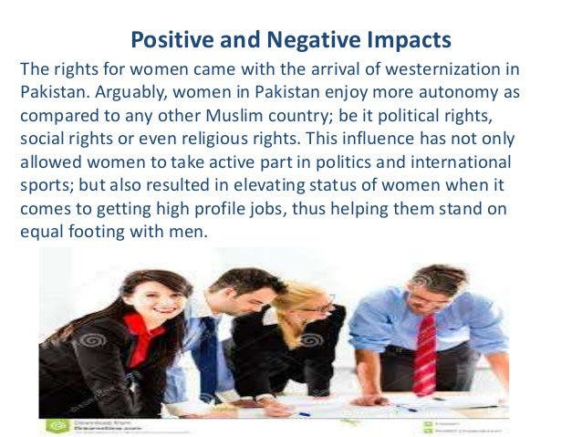 negative impact of western culture on indian Secondly due to huge negative aspects western culture is impact of western culture on influenced by the western culture our country india is like a.