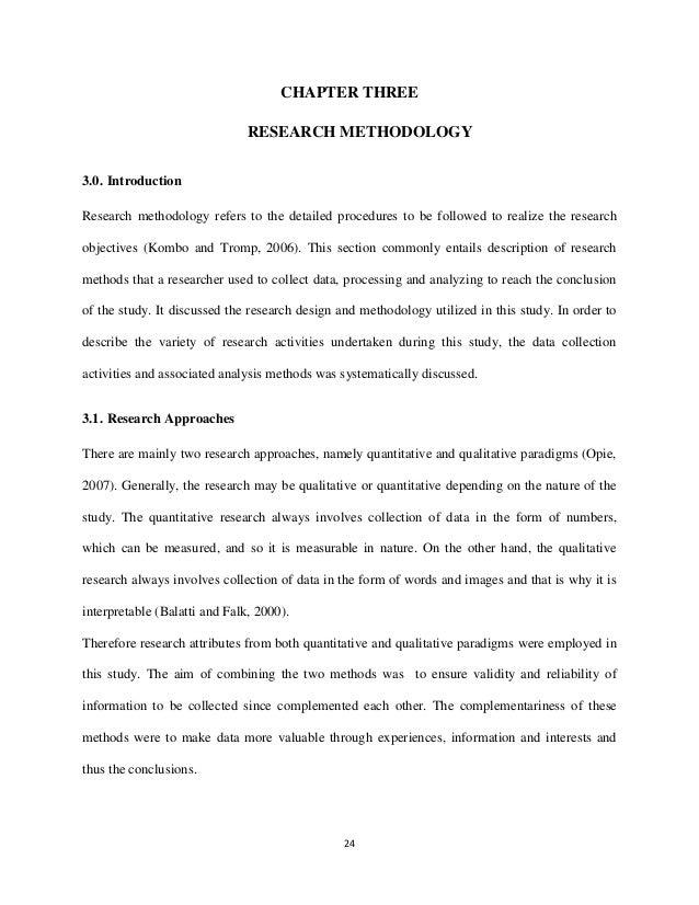 essay my professor ucf pamela thomas