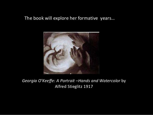 zens influence on the art of The influence of zen buddhism on the art of georgia o'keeffe (the art history channel book 1) ebook: sharon m fitzgerald ma: amazoncomau: kindle store.