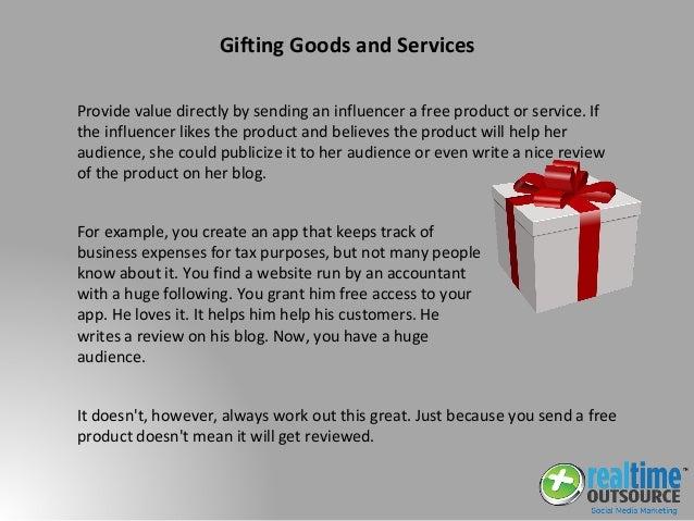 Influencer marketing 4 ways to get Influencers