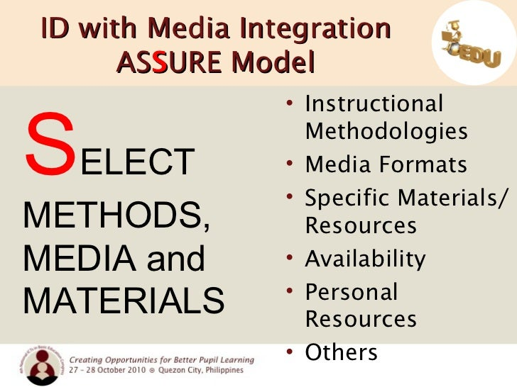 affects of media technology and education However, media literacy education is distinct from simply using media and technology in the classroom, a distinction that is exemplified by the difference between teaching with media and teaching about media.