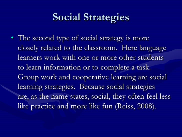 """influences in the classroom This is the second post in this series on social influence and its manifestation and application in a classroom read the first part of this series, """"definition, explanation."""