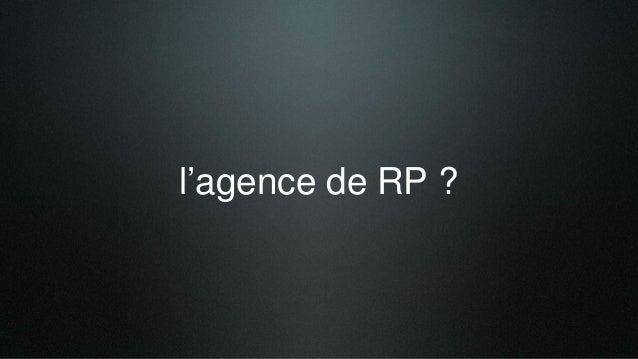 image : Détectives de Franceil n'y a plusde propriétaire de la relation