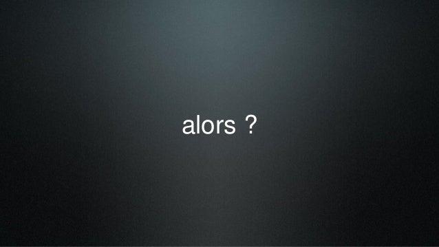image : franceolympique.com