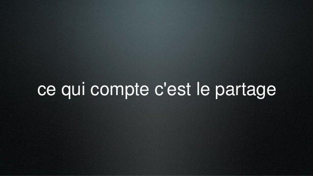 http://goo.gl/WtF6Csavoir-faire