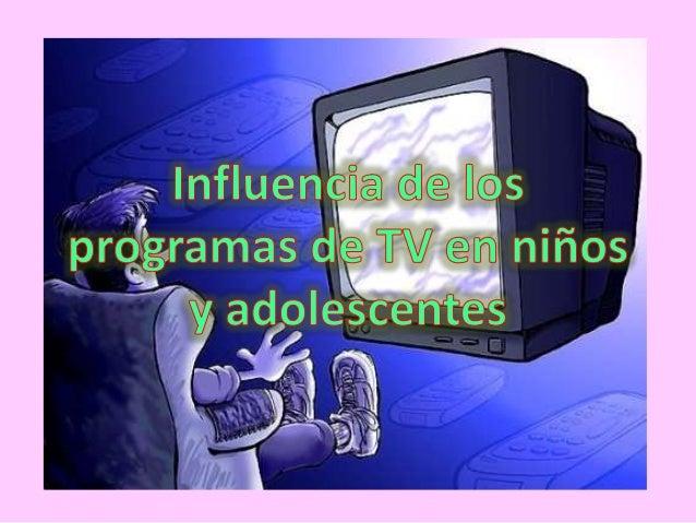 • La Televisión es un medio de comunicación de masas que se encuentra presente en la mayoría de los hogares del mundo. • N...