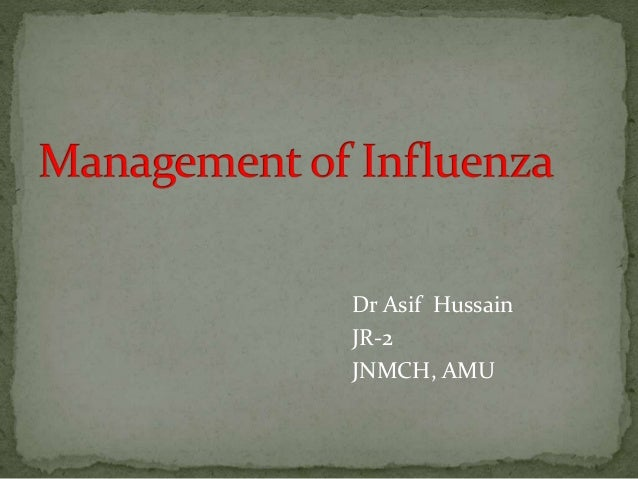 Dr Asif Hussain JR-2 JNMCH, AMU