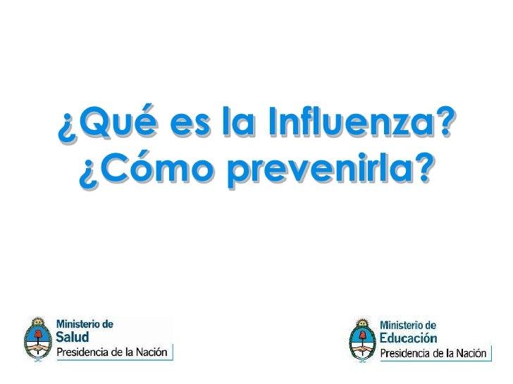 Influenza[1]Media3