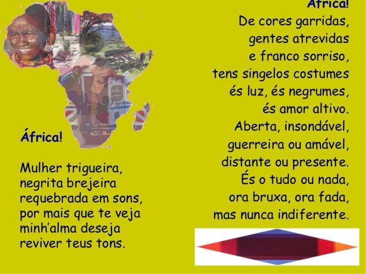 Influência da-cultura-africana-no-brasil Slide 2