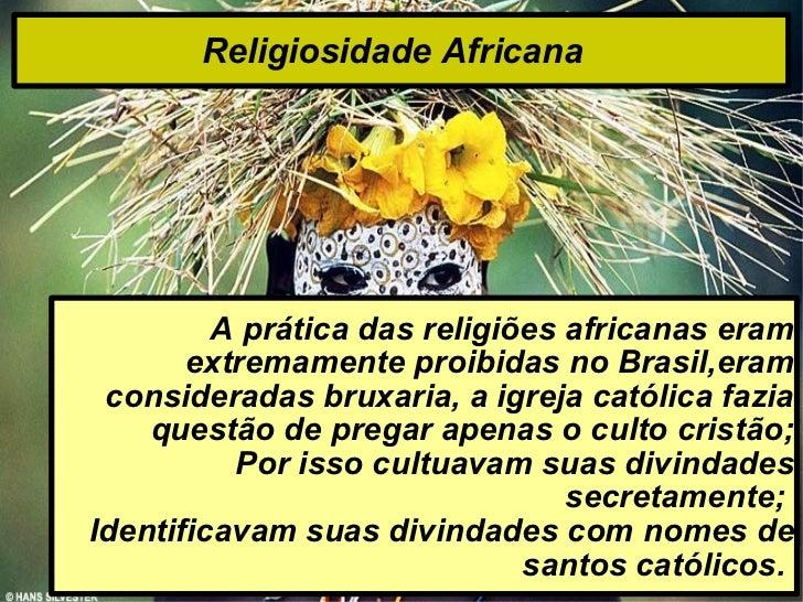 Língua brasileira de sinais sob a perspectiva do surdo 8