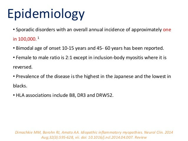 inflammatory myopathies 638 x 479 · jpeg