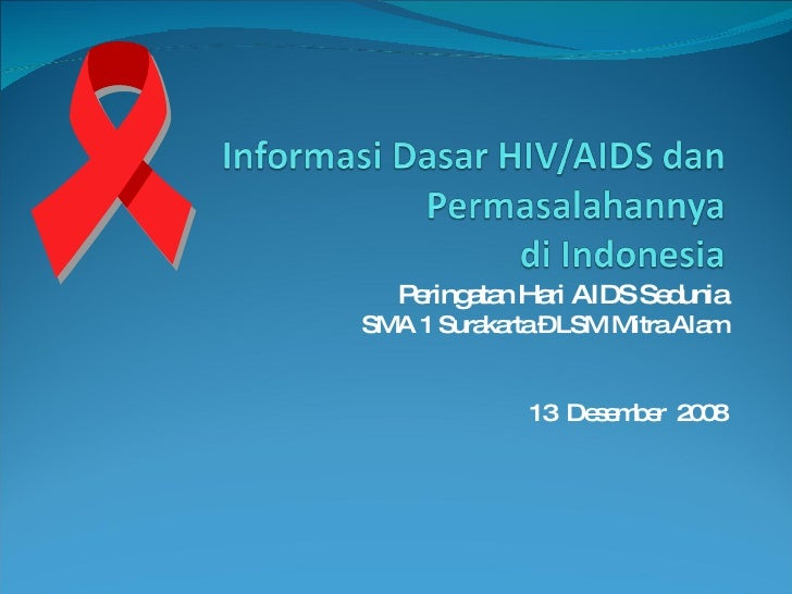 hiv aids essay in english 2000 words essay on: hiv-aids aids, the full form is acquired immune deficiency syndrome is caused by a virus called hiv (human immune deficiency virus) it is a condition in which the built in defence system of the body breaks down completely.