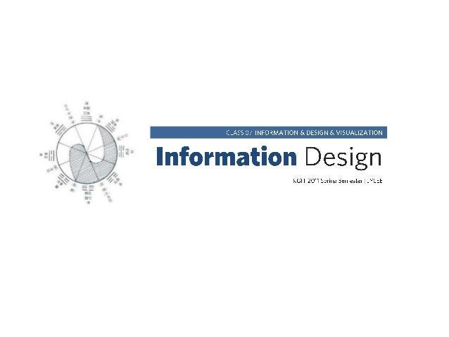 KGIT 2011 Spring Semester | JYLEEInfo.2013.jylee6977.com/tcCourseWeekly Schedules1 Class Orientation- 수업 및 프로젝트 소개- 아이스 브레...