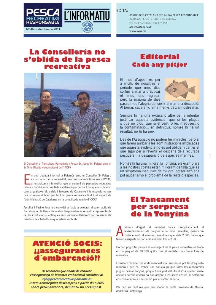 EDITA:                                                                                        ASSOCIACIÓ CATALANA PER A UN...