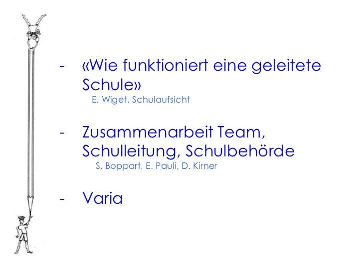Präsentation Infoabend primaErma 30.05.2011 Slide 3