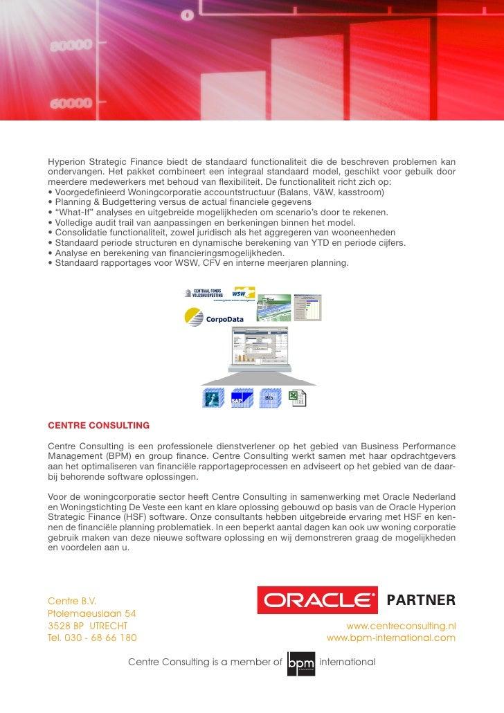 Hyperion Strategic Finance Slide 2
