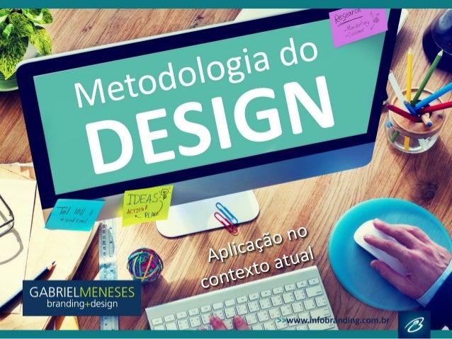 • Designer gráfico formado pelo SENAC com especialização em branding pela Business School São Paulo – BSP e cursando MBA e...