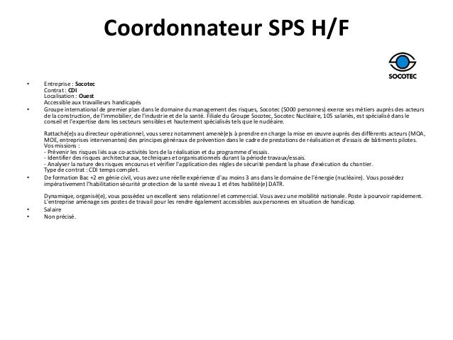 Informatique Commercial Recrutement Poitou Charente