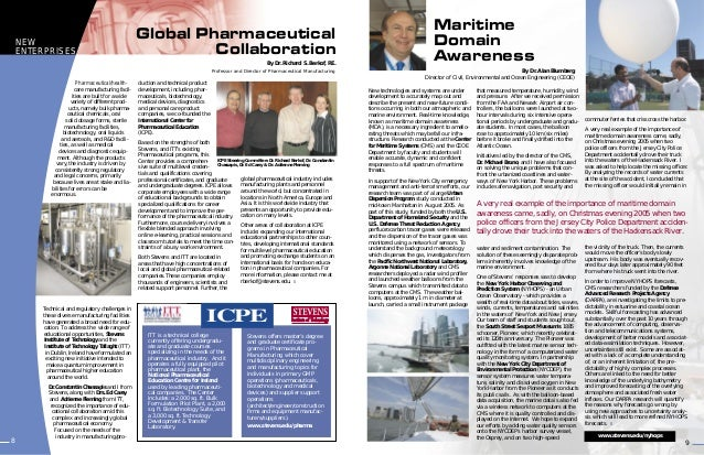 Pharmaceutical/health- care manufacturing facil- ities are built for a wide variety of different prod- ucts, namely bulk p...