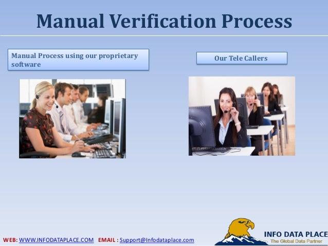 www Infodataplace com