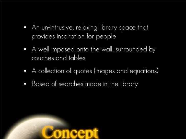 Infofinal Presentation_re Slide 3