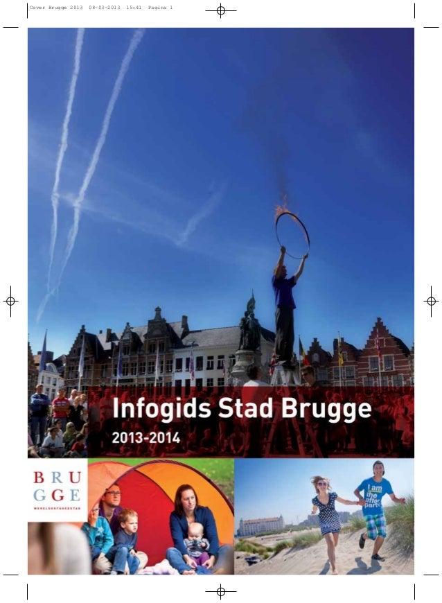 Cover Brugge 2013 08-03-2013 15:41 Pagina 1