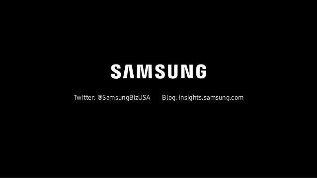 Samsung Electronics Co Ltd Analysis