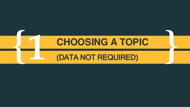 4 Key Elements of Great Infographic Design Slide 3