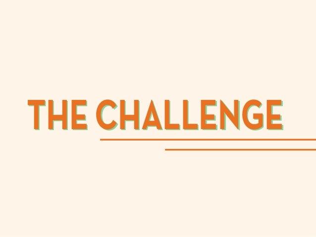 Help Young Talent Develop a Professional Mindset Slide 3