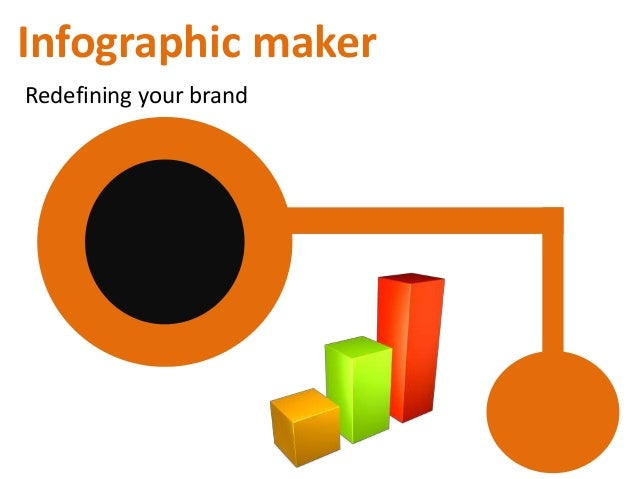 Infographic maker powerpoint