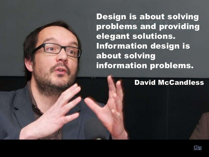 Infographic Marketing: Better Creation, Better Promotion Slide 2