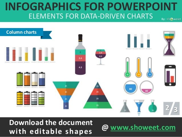infographic ideas 187 infographics templates powerpoint