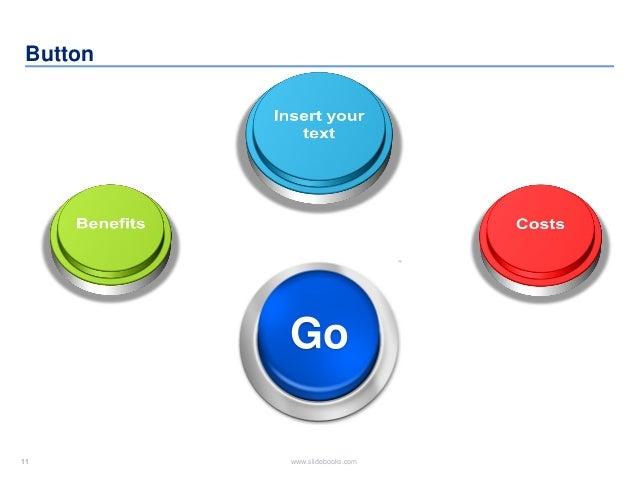 11 www.slidebooks.com11 Button Go