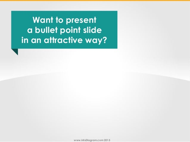 Infographics Text Lists Powerpoint diagrams Slide 2