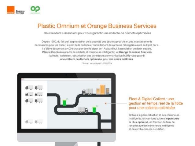 [infographie] Comment optimiser la gestion des déchets ?