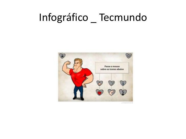 Infográfico _ Tecmundo