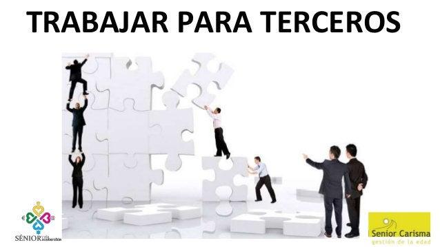 SALUD ENTRENAMIENTO FÍSICO DE SENIOR. FITNESS EN MÓVIL EJERCICIO MENTAL PARA SENIORS AUTOGESTIÓN DE ENFERMEDAD