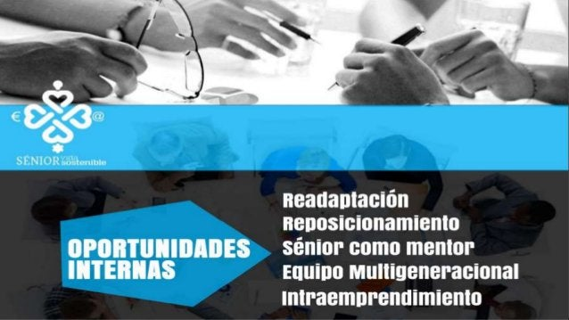 EMPRESA I Mentor Estratega Interim Manager