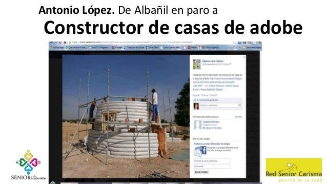 Miguel Angel Coll. De Electricista a Gerente Empresa de Ocio