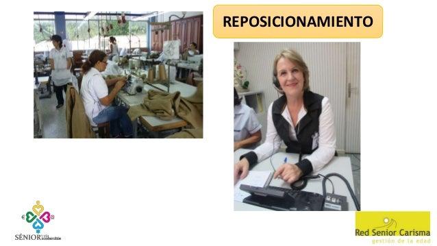 COACH PERSONAL IMAGEN PERSONAL Y COMUNICACIÓN DIGITAL