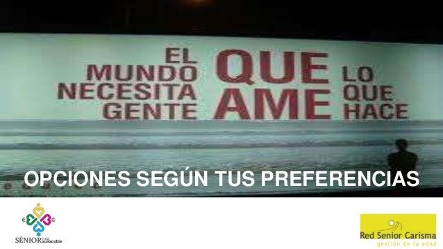 HOGAR CUIDADOR DE MASCOTAS CANGURO GESTOR DE HOGAR