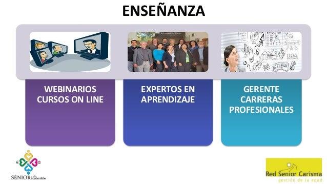 FINANZAS UNIR INVERSORES Y EMPRENDEDORES CROWDFUNDING GESTIÓN DE PATRIMONIO